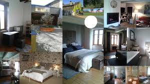chambres d hotes dans le tarn charmant chambres d hotes tarn ravizh com