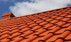 roof painting kansas city ks house painters of kansas city ks