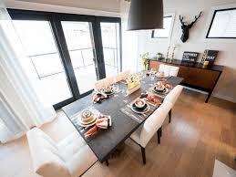 Home Design Jobs Edmonton by 1417 Watt Drive Edmonton Alberta
