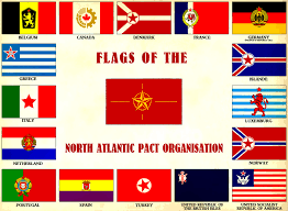 Civil War North Flag Alternate History Weekly Update Flag Friday Flags Of The North