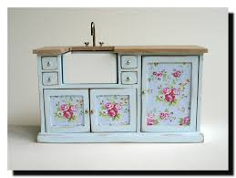 Shabby Chic Bathroom Accessories Sets Nautical Shabby Chic Bathroom Accessories Advice For Your Home