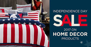 decor for sale independence day fourth of july sale 2017 for home decor