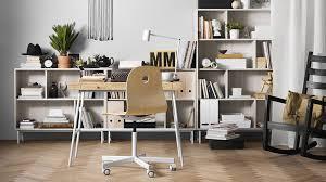 arredo ikea giessegi scrivanie ufficio con arredo nero mobili da ikea designs