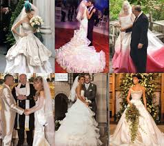 wedding dress quiz carpet dresses wedding dress quiz