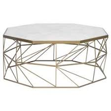 Marble Coffee Table Designer Coffee Tables Eclectic Coffee Tables Kathy Kuo Home