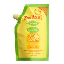 Sabun Cair pentingnya sabun cair untuk kesehatan bayi informasi menjanjikan