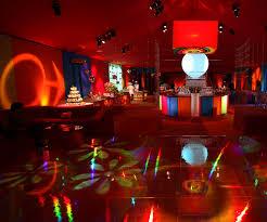 Black Lights For Bedroom Tie Dye And Black Lights Cool Hippie Decor The Bar