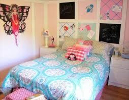 Diy Teenage Diy Decorations For Teenage Bedrooms Diy Teen Room Decor On