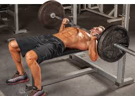 Bench Barbell Row Press On 3 Fixes To Boost Your Bench Press