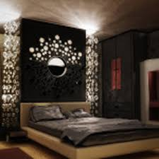 Unique Bedroom Furniture Bathroom 2017 Room Platform Queen Bed Dark Nuance Beautiful