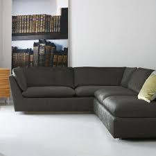 design by conran sofa content by conran pillowtalk modular sofa