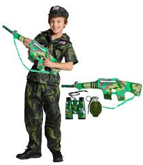 Kids Military Halloween Costumes Inflatable Halloween Costumes Kids