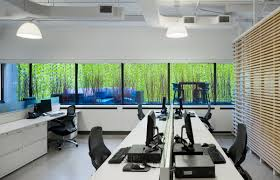 Inscape Office Furniture by Inscape Archives The Office Shop