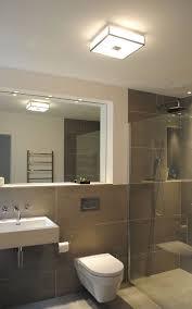 designer bathroom lighting bathroom contemporary bathroom wall light fixtures home depot