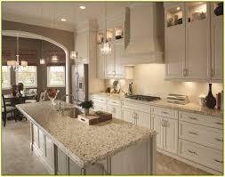 Home Depot White Cabinets - crema pearl granite home depot decor ideas pinterest granite