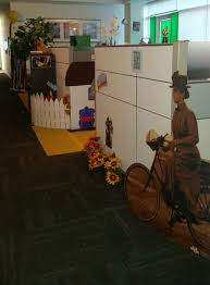 images of wizard of oz halloween decorations wizard of oz