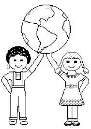 peace coloring pages wecoloringpage