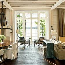 Southern Home Decor 25 Best Southern Living Rooms Ideas On Pinterest Southern