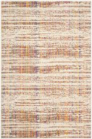 Polypropylene Rugs Outdoor by Rug Hav207a Havana Area Rugs By Safavieh