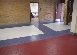 decorative floors fake epoxy flooring epoxy coating specialists