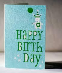stationery a u2013 z kids birthday cards