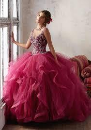 quince dress mori quinceanera dress style 89131 900 abc fashion