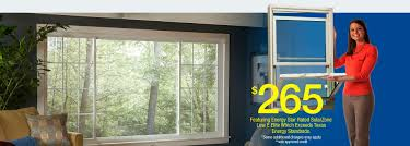 window replacement dallas window world of dallas fort worth energy efficient replacement windows lifetime warranty american made