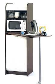 meuble micro onde cuisine meuble micro onde meuble colonne cuisine but meuble meuble cuisine