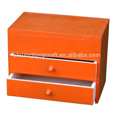 white distressed wood file cabinet distressed wood lateral file Lateral File With Storage Cabinet