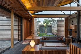 Home Design Store Auckland by Bramasole By Herbst Architects Photo Patrick Reynolds Home