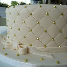 golden wedding cakes tearoom by bel jee a golden wedding cake