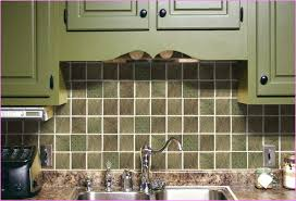 manificent design self adhesive backsplash tile peel and stick