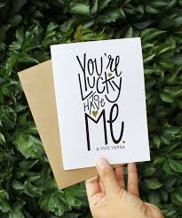 alternative valentines gifts 21 honest valentine s day cards for unconventional romantics