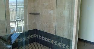 bathroom shower glass door price arresting concept isoh in case of mabur shocking joss via in case