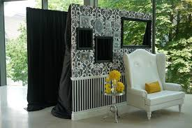 photo booth ideas creative booth ideas beautiful pictures photos of remodeling