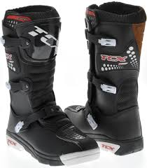 tcx pro 2 1 motocross boots tcx new york store save big with the best shopping deals and