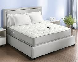 Reviews On Sleep Number Beds Twin Size Mattresses Sleep Number