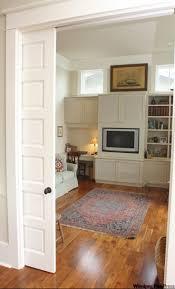 door sliding doors for kitchen cabinets stained glass doors for full size of door sliding doors for kitchen cabinets stained glass doors for kitchen ad