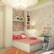 Princess Bedroom Furniture Bedroom Disney Princess Bed Furniture Princess Iron Bed