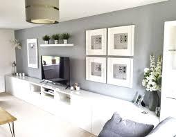 Elegante Wohnzimmer Deko Sideboard Wohnzimmer Ikea U2013 Eyesopen Co