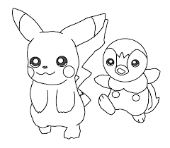 draw piplup pokemon apps directories results