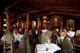 thanksgiving day restaurants best restaurants for thanksgiving dinner in los angeles