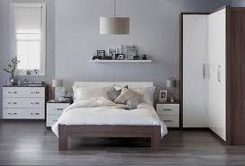 Homebase Bedroom Furniture Sale Hygena Bedroom Furniture Homebase Functionalities Net