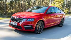 skoda octavia rs 245 u2013 review u0026 driving report 2017 245 hp