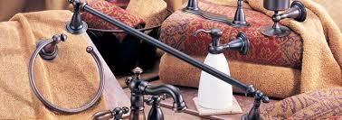 Delta Bronze Bathroom Faucet by Delta At Lowe U0027s Kitchen Faucets Bathroom Faucets U0026 More