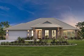 exterior design inspiring exterior home design ideas with appealing exterior home design with bielinski homes and brick wall and white garage door