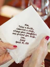 What To Get Your Sister For Her Wedding 161 Best Wedding Ideas Images On Pinterest Marriage Parties And