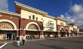 fountain square miami fl 33174 u2013 retail space regency centers