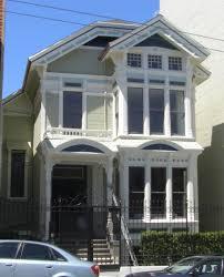 sherwin williams retreat dream home pinterest house colors
