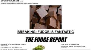 drudge report template drudge report website built with wp drudge